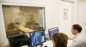 Принят регламент закупки медоборудования по онкопрограмме