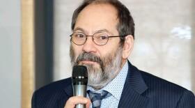 Б.В. Зингерман: «Искусственный интеллект позволяет повысить доступность и качество медицинской помощи»