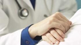 Порядок оказания медицинской помощи пациентам по профилю «Онкология»