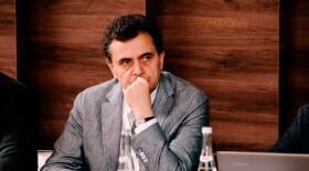 Иван Стилиди предложил внедрить госпрограмму молекулярно-генетического тестирования