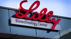 Комиссия Минздрава отказала Eli Lilly во включении в перечень ЖНВЛП ее онкопрепарата