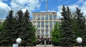 Референтный центр создадут на базе НМИЦ онкологии им. Петрова в Санкт-Петербурге