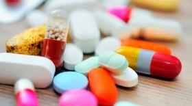 В Москве ликвидирован нелегальный склад препаратов для лечения онкологических заболеваний