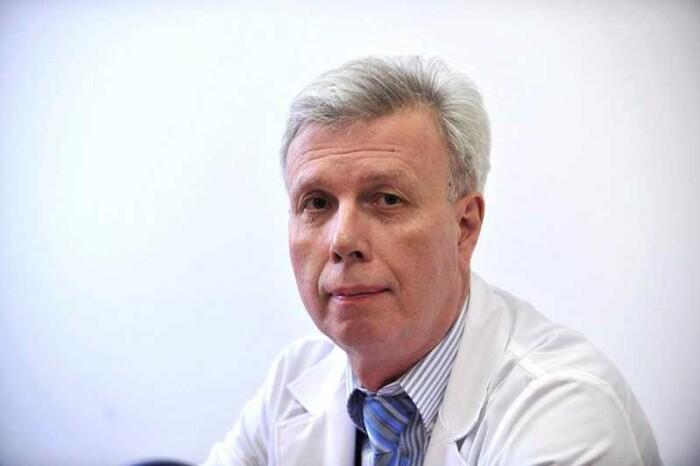 «Внедрение онкогематологических препаратов в клиническую практику ускорилось многократно»