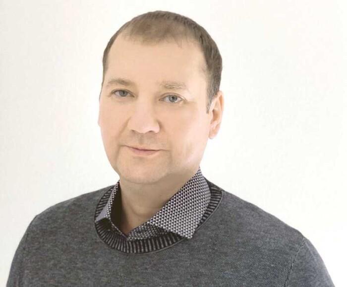 Д.М. Пономаренко: «Будущее в лечении онкологических заболеваний, а может, и профилактике – за лекарственной терапией»