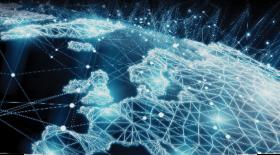 Создание единой информационно-аналитической системы «Канцер-регистр» в Нижегородской области и работа в ней