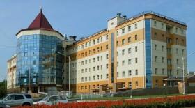 Источник заражения гепатитом С онкопациентов Благовещенской ОДКБ не выявлен