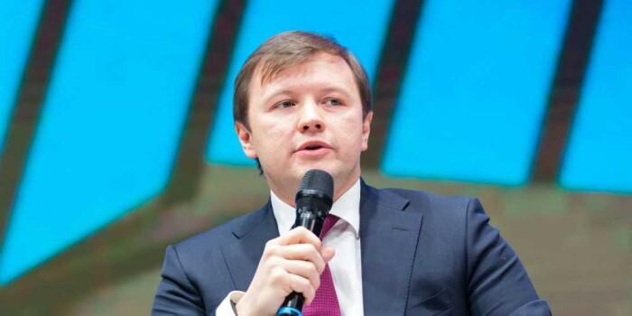 Московским стационарам выделили 8 млрд рублей на самостоятельные закупки таргетных препаратов