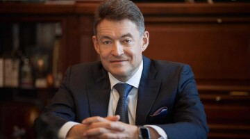 Андрей Каприн опроверг закрытие онкоцентров на карантин