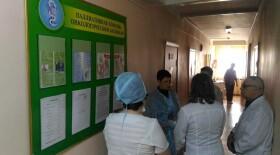 Минздрав и Минтруд представили Положение о поллиативной помощи