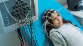 В США планируют стандартизировать процесс обмена данными о детской онкологии