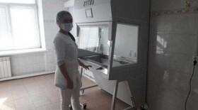 В Красноярске открылся первый в крае частный центр онкологической помощи