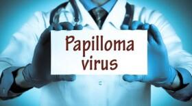 13% случаев рака спровоцированы инфекционными заболеваниями