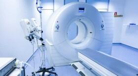 Состояние из томо: как группа «МедМа» собирается зарабатывать на радиотерапии онкозаболеваний