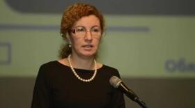 ФФОМС: Страховые компании усилят контроль за лечением онкозаболеваний