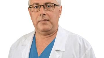 М.Г. ЛЕОНОВ: «Убедим россиян в необходимости постоянного мониторинга риска развития онкологических заболеваний – повысим продолжительность и качество их жизни»