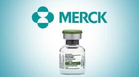 Пембролизумаб в комбинации с химиотерапией увеличивает выживаемость без прогрессирования в первой линии терапии метастатического тройного негативного рака молочной железы