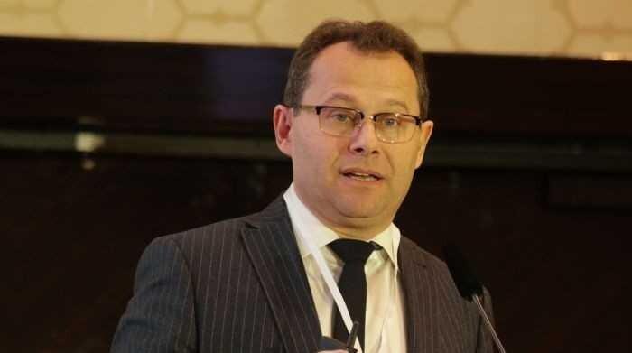 Порог затрат на онкологические препараты предложат рассмотреть Министерству здравоохранения