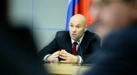 МИБС вложит 450 млн рублей в центр ядерной медицины в Мурманске