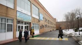 Губернатор Волгоградской области рассказал о развитии системы диагностики онкозаболеваний