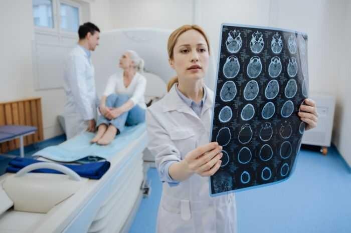 В Новосибирской области будет создана единая онкологическая регистратура