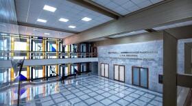 НИИ урологии и интервенционной радиологии им Н.А. Лопаткина  готов к приему пациентов с COVID-19