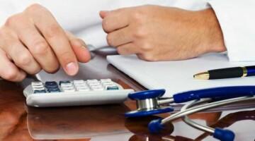 Миллиарды на онкологическую терапию нуждаются в справедливом распределении