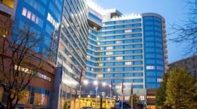 Первый международный конгресс «Редкие опухоли. Фундаментальные и клинические достижения» cостоится в Москве