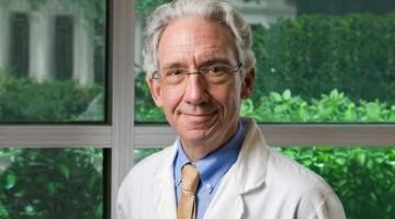 Как онкологи взаимодействуют с кардиологами в локальных клиниках — тайна, покрытая мраком
