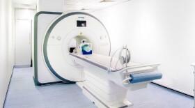 Центр медицинской радиологии в Димитровграде обещают открыть 20 сентября