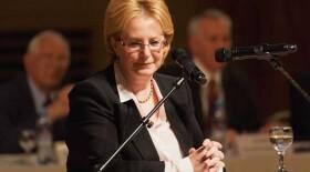 Вероника Скворцова: региональные онкодиспансеры должны содержать гибридную операционную