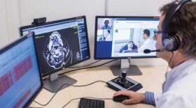 Консультации онколога: широкие возможности и узкие места