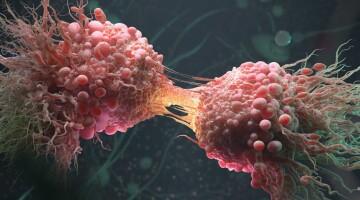 Системная терапия опухолей ЖКТ: впоисках баланса эффективности ибезопасности