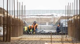 Региональные власти расторгают контракт на строительство онкоцентра в Родниках Калининградской области