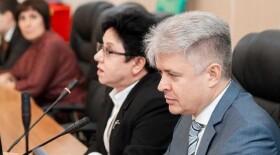 Лечение рака в Свердловской области подорожало