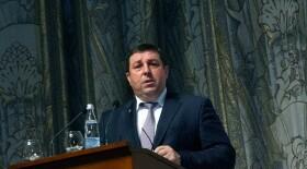 Ректор ПМГМУ им И.М. Сеченова предложил проверить квалификацию онкологов и сердечно-сосудистых хирургов