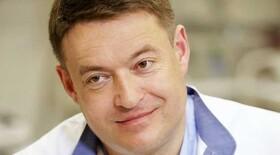 Андрей Каприн предложил изменить законы об учете онкобольных