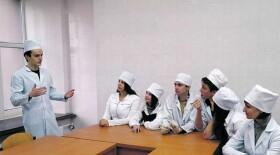 Обучение в ординатуре по онкологии за счет бюджета станет полностью целевым
