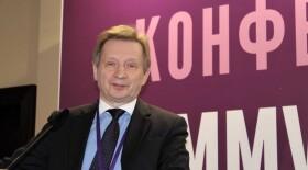 Сергей Тюляндин: «Наступила эра иммунотерапии.Что мы узнали и что нам предстоит понять?»