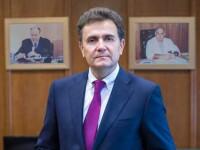 Стилиди Иван Сократович