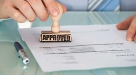 Tecentriq одобрен в США для лечения рака молочной железы