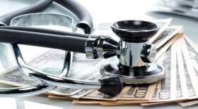 Российским клиникам компенсируют расходы на международную аккредитацию и открытие филиалов за рубежом