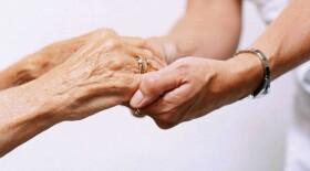 Паллиативная помощь в онкологии: проблемы ирешения