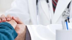 Эксперты ОНФ предложили сформировать специализированную службу боли