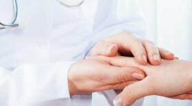ВЦИОМ представил данные опроса об информированности россиян о проблеме рака легкого