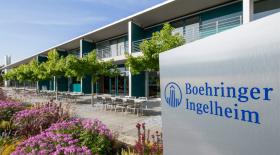 Boehringer Ingelheim за 352 млн евро покупает разработчика противораковой вакцины