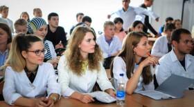 В Серпухове пройдет конференция для онкологов с участием лекторов из Москвы