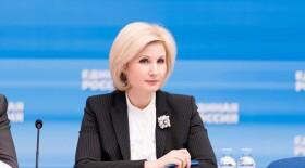 В Саратовском онкодиспансере отменен приказ главного врача о платных консилиумах