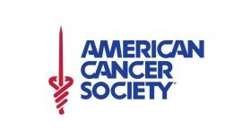 ACS сообщило о рекордном снижении смертности от раковых заболеваний в США