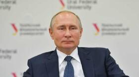 Путин обещал проработать ускоренный вывод изотопных препаратов на рынок
